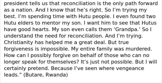 people-of-rwanda-humans-ny-5bd2c1f7a2429__700 Do You Think Your Life Is Hard? This 'Humans Of New York' Story Will Put Things Into Perspective Design Random