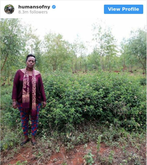 people-of-rwanda-humans-ny-60 Do You Think Your Life Is Hard? This 'Humans Of New York' Story Will Put Things Into Perspective Design Random
