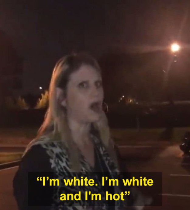 racist-white-woman-susan-westwood-harassment-black-sisters-charlotte-north-carolina-5bd6c39a4fec6__700 Racist White Woman Harasses Black Women Outside Their Own Home, So Internet Makes Her Pay For It Design Random