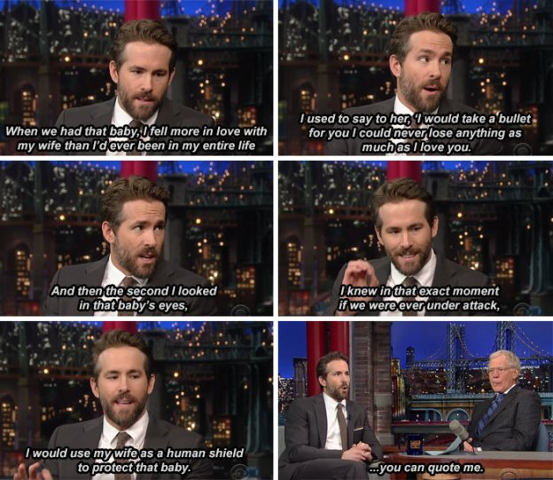 ryan-reynolds-best-funny43-5bd95f8c52c56__700 20+ Hilarious And Wholesome Times Ryan Reynolds Made Us Love Him Even More Design Random
