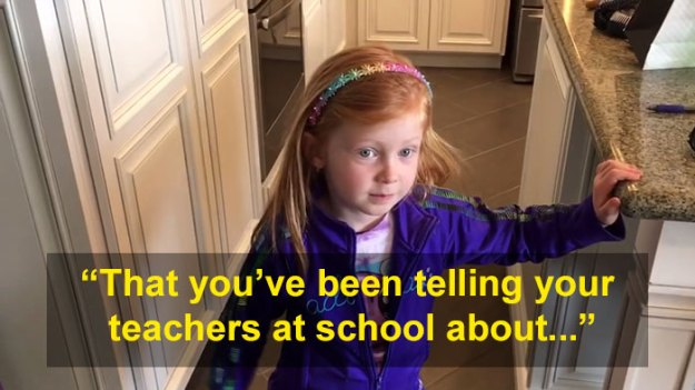 schoolgirl-tells-teacher-father-growing-weed-23 Daughter Tells Her Teachers That Dad Is Growing 'A Ton Of Weed' At Home, And It Escalates Hilariously Design Random