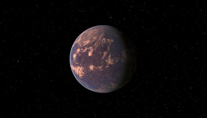 strangest weirdest interesting exoplanets space 10 5bbc68e0a254c  700 - 20 estranhos planetas que são interessantes e aterrorizantes