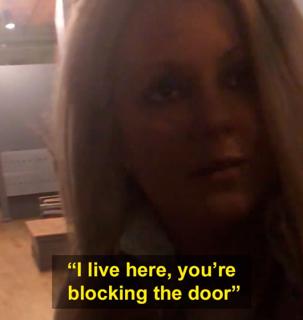 woman-confronts-man-entering-his-building-5bc440c74c35b__700 Racist Woman Blocks Black Man From Entering His Own Luxury Apartment, Gets The Lesson Of A Lifetime Design Random