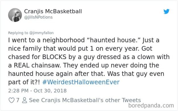 1057278088713773063-png__700 20+ People Share Their Weirdest Halloween Stories Design Random