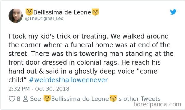 1057279098635075585-png__700 20+ People Share Their Weirdest Halloween Stories Design Random