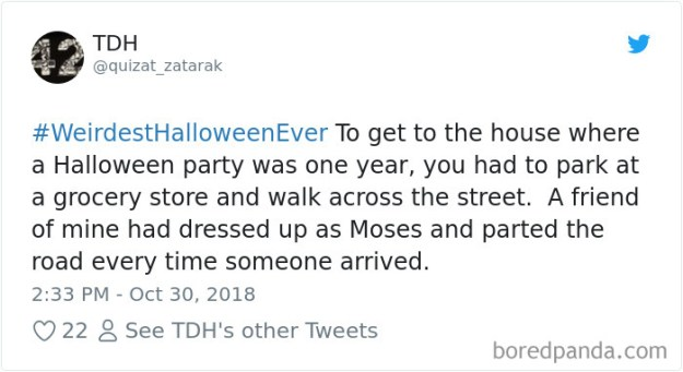 1057279249944584192-png__700 20+ People Share Their Weirdest Halloween Stories Design Random