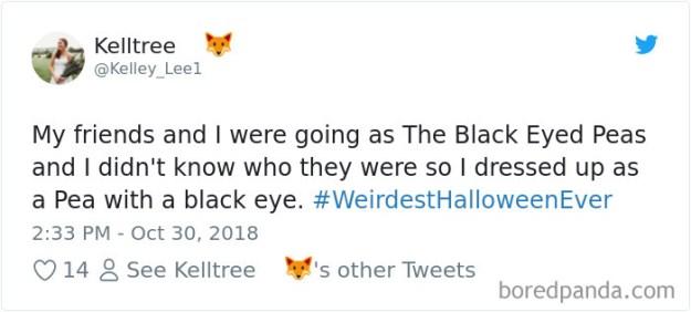 1057279320580853762-png__700 20+ People Share Their Weirdest Halloween Stories Design Random