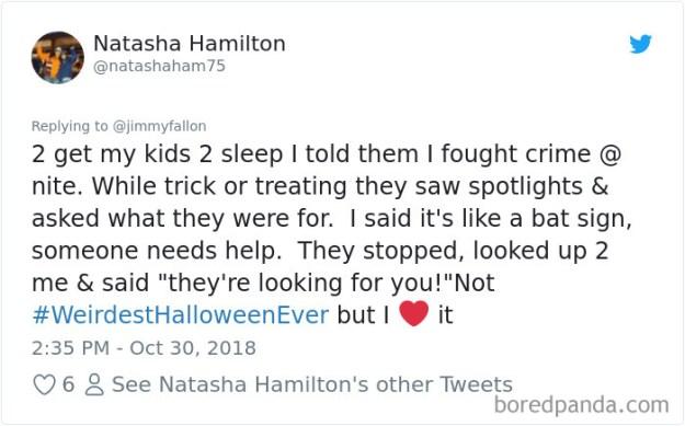 1057279821137375232-png__700 20+ People Share Their Weirdest Halloween Stories Design Random