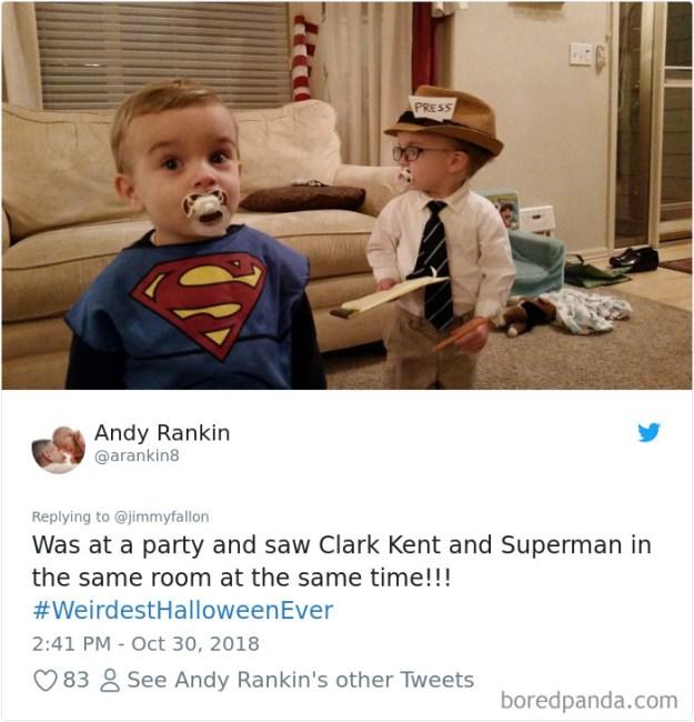 1057281345708326913-png__700 20+ People Share Their Weirdest Halloween Stories Design Random