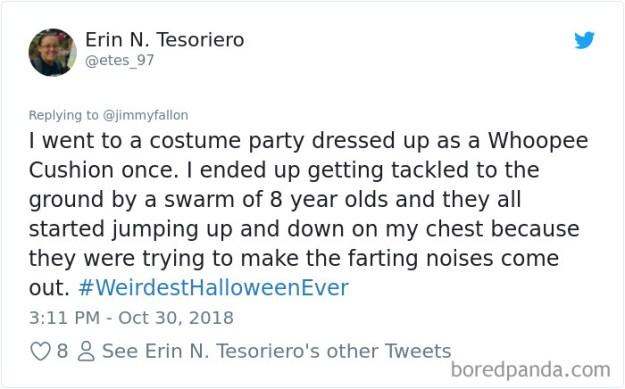 1057288964321746950-png__700 20+ People Share Their Weirdest Halloween Stories Design Random