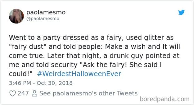 1057297694333526016-png__700 20+ People Share Their Weirdest Halloween Stories Design Random