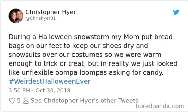 1057298641751179264-png__700 20+ People Share Their Weirdest Halloween Stories Design Random