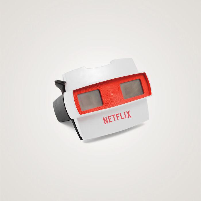 Netflix </h2 data-recalc-dims=