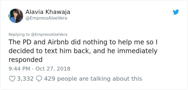 apartment-service-terrible-customer-airbnb-alavia-khawaja-5bdac46eecbe6__700 Woman Shares Her Terrible Experience As An Airbnb Host, And It Shows How Dangerous It Can Be Design Random