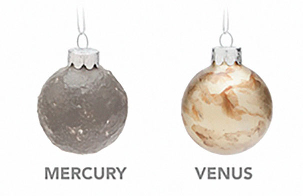 christmas-tree-decorations-planet-glass-ornaments-21-5be04587e4b1a__605 Planetary Glass Ornaments Are A Thing And They're Out Of This World Design Random