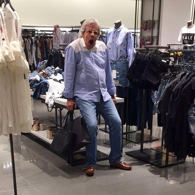 funny-miserable-men-shopping-photos-158-5bff9d283309c__700 86 Funny Photos Of Men Shopping With Their Ladies Design Random