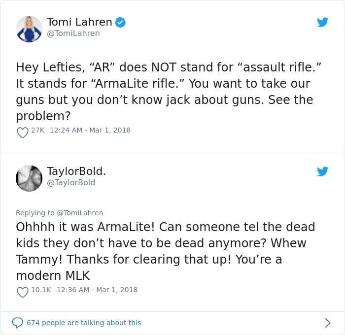 Fuente de Gun-Control-America