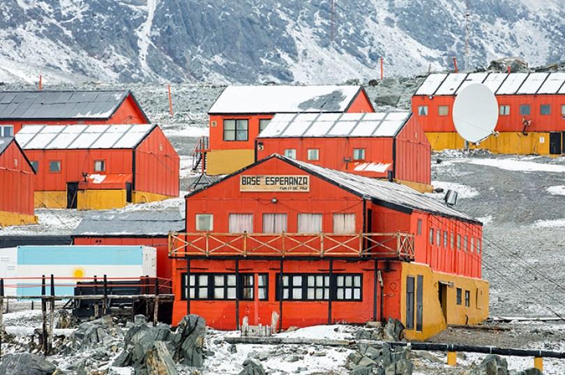 interesting antarctica facts south pole 29 5bdb1a3ddbc8f  700 - 14 fatos sobre a Antártica que você provavelmente ainda não sabia