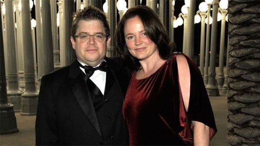 internet-troll-ditched-ex-wife-comeback-patton-oswalt-16