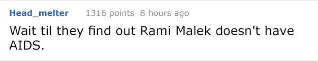 rami-malek-lip-syncing-called-out-bohemian-rhapsody-7-5bdffa32e434d__700 Someone Calls Out Rami Malek For Lip-Syncing In 'Bohemian Rhapsody', Gets Brilliantly Shut Down Design entertainment Random