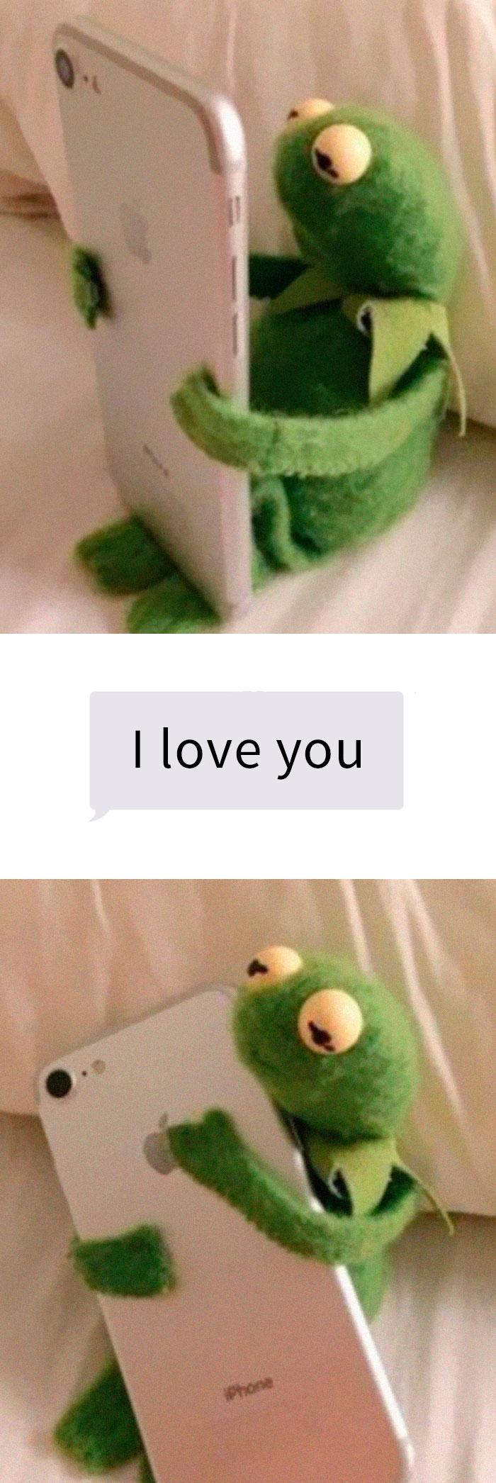 23 Sickeningly Sappy Relationship Memes Memebase Funny Memes