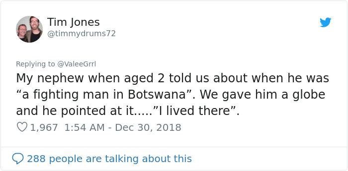 Creepy-Weird-Stories-Kids-Tweets