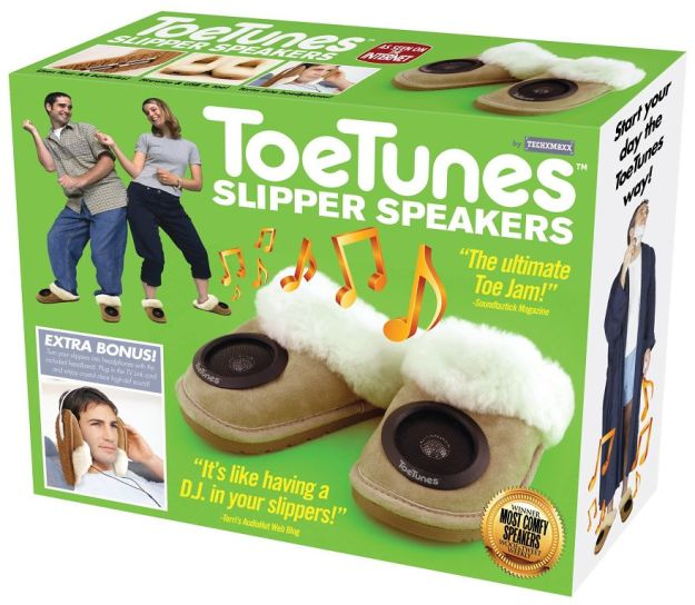 15391361_10153981952711689_1390646479085942713_o-5c0f719e71b17__880 44 Hilarious Fake Gift Boxes That Will Seriously Confuse Your Friends Design Random