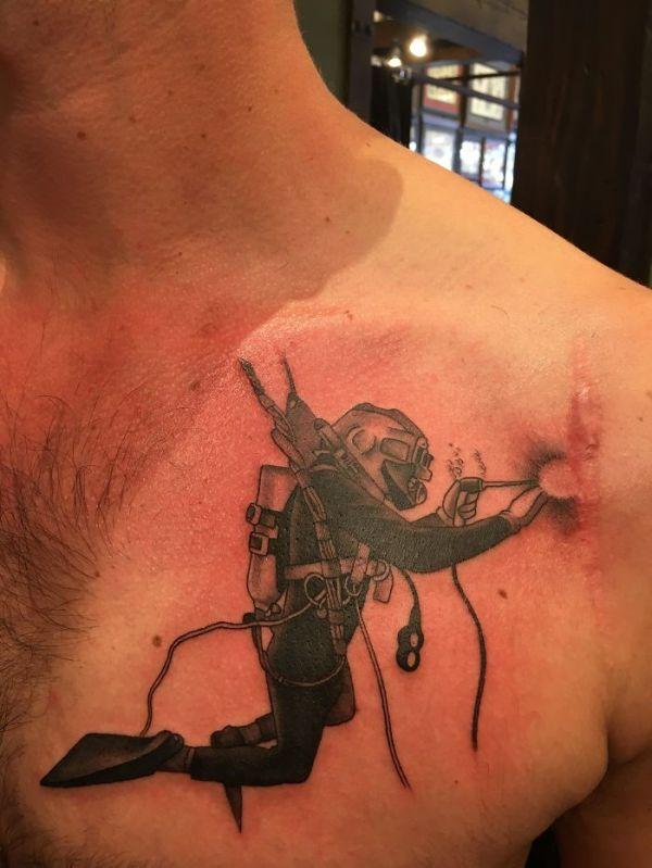 Scar-Birthmark-Tattoo-Cover-Ups