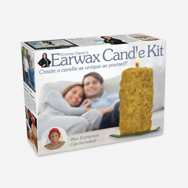 GreyWebHeroEarwax-1024x1024-5c0f6e084eeb6__880 44 Hilarious Fake Gift Boxes That Will Seriously Confuse Your Friends Design Random