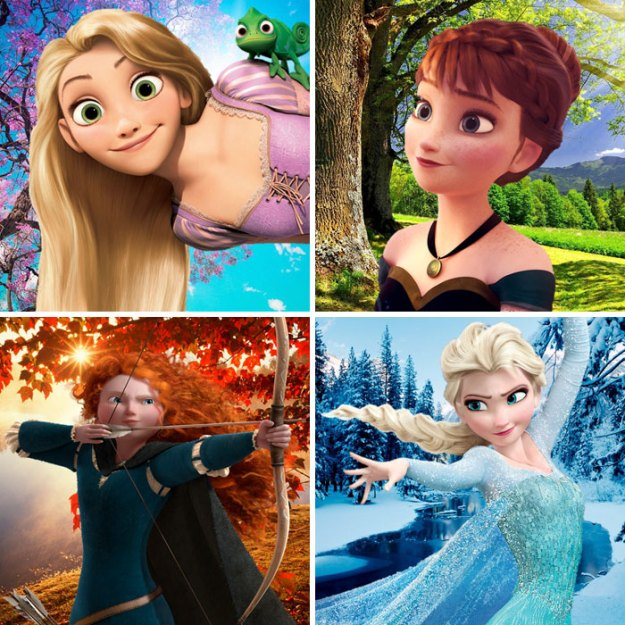 disney-princesses-whitewashing-comment-shut-down-5c0a2afb8e634__700 Someone Is Mad With Disney Princesses Being Too White, Gets Shut Down With Facts Design Random