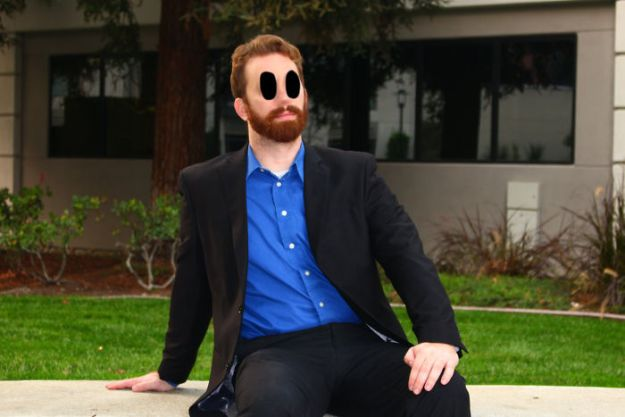 tinder-beard-study-5c0782c4164e3-png__700 Friends Told This Guy He'd Attract More Women If He Shaved His Beard So He A/B Tested It On Tinder Design Random
