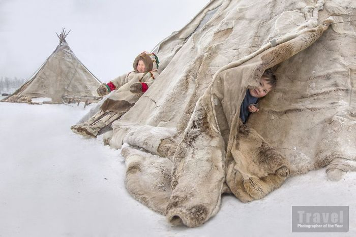 66 Amazing Photos That Won The 2018 Travel Photographer Of The Year Awards travel photo winners tpoty awards 2018 5c20910c45cf8  700