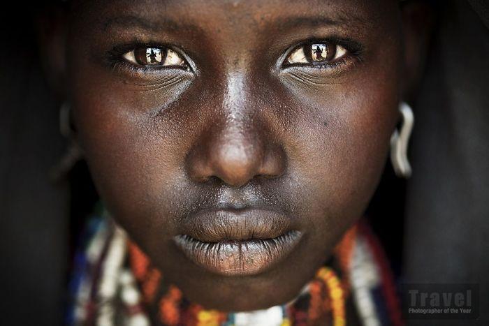 66 Amazing Photos That Won The 2018 Travel Photographer Of The Year Awards travel photo winners tpoty awards 2018 5c20927a0bab3  700