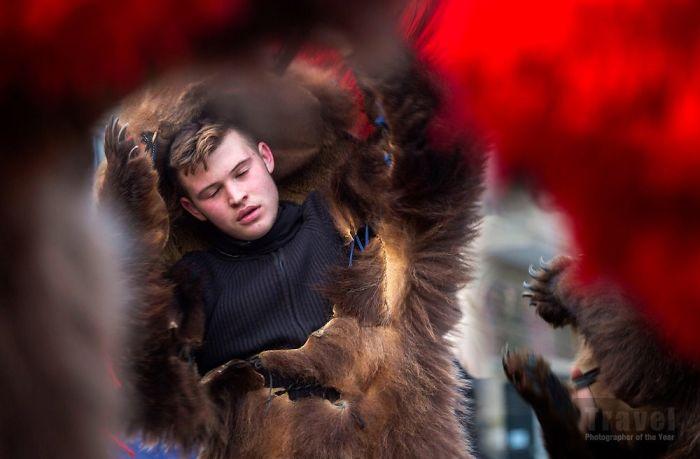 66 Amazing Photos That Won The 2018 Travel Photographer Of The Year Awards travel photo winners tpoty awards 2018 5c2094f612594  700