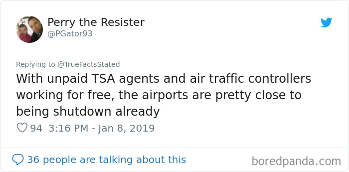 Tsa-Agents-After-Government-Shutdown