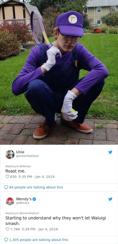 National Roast-Day-Wendys-Best-Twitter-Comebacks