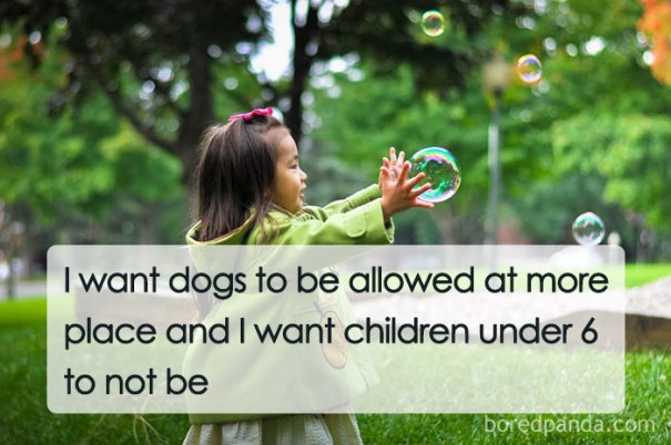 Funny-Pets-Over-Kids-Memes