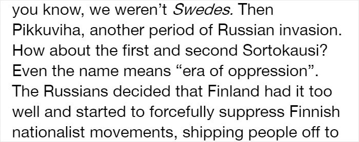 Soviet Conmmanders Reported Their Progress In Finland To Stalin