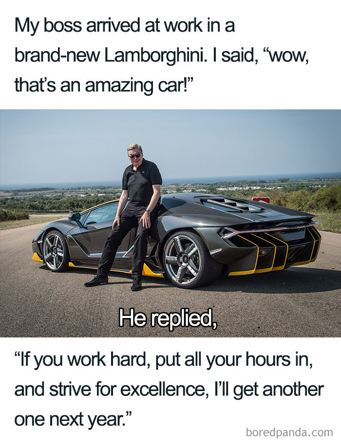 43 Funniest Car Salesman Meme Meme Central