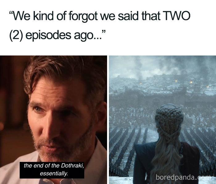 Game-Of-Thrones-Creators-Mistakes