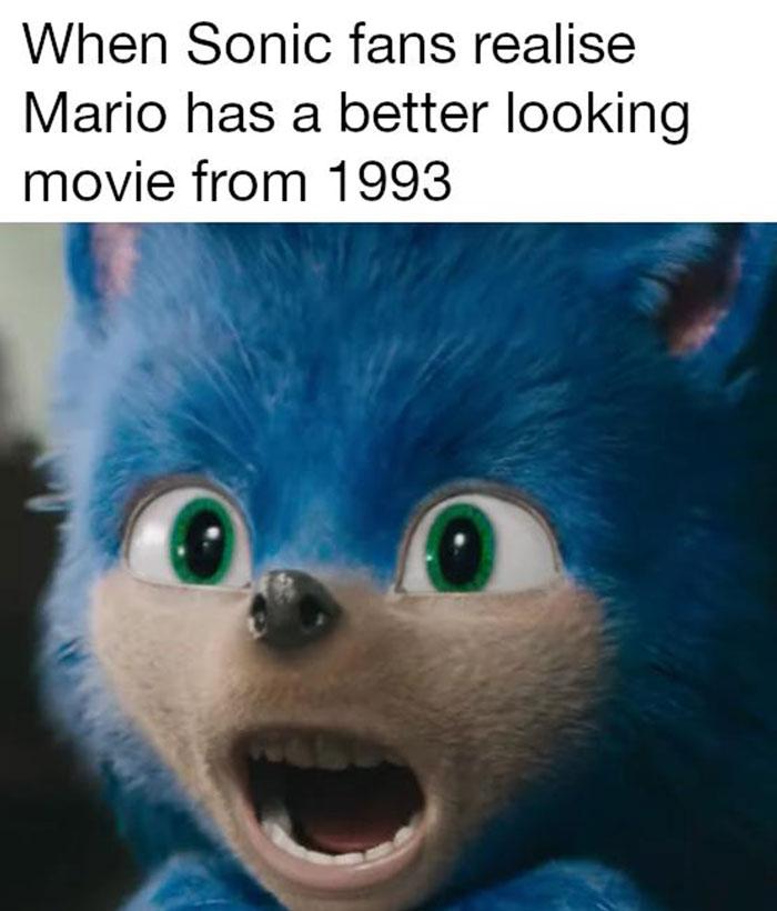 Live-Action-Sonic-The-Hedgehog-Memes