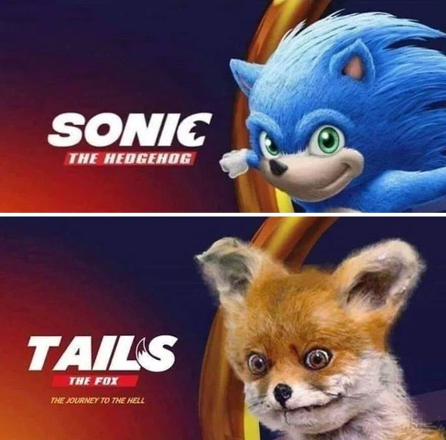 Live-Action-Sonic-The-Hedgehog-Memes