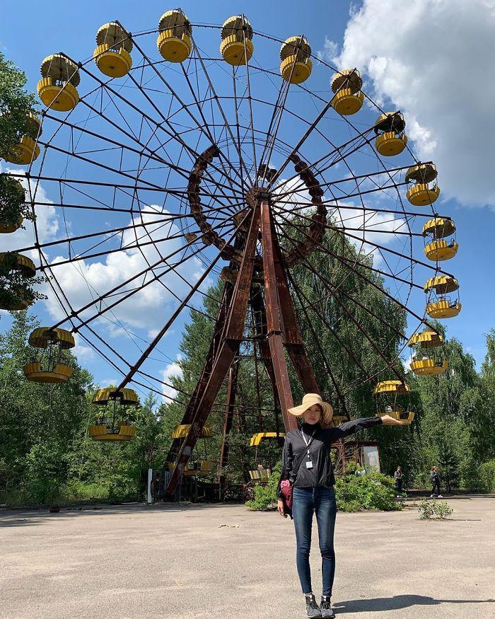"""BylQutQgyDP 1 png  700 - Criador de """"Chernobyl"""" da HBO dá puxão de orelha em """"famosinhos"""" do Instagram"""