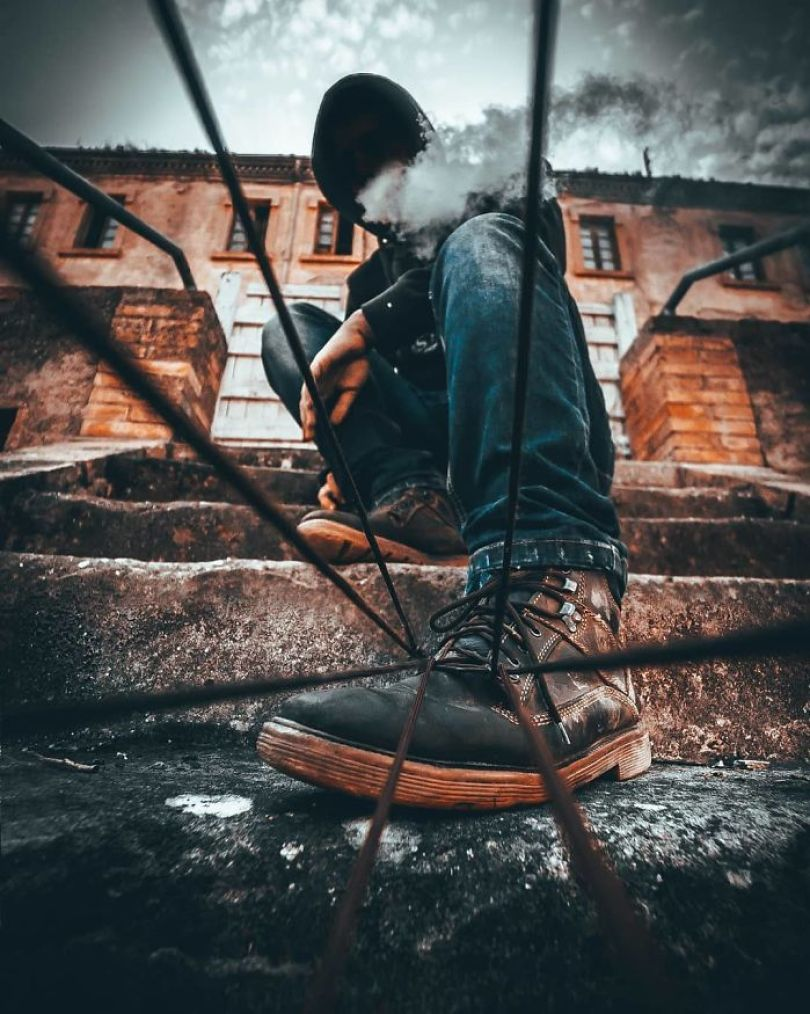 photography tips tricks jordi puig 18 5d15cc6556082  700 - Truques criativos para tirar fotos interessantes