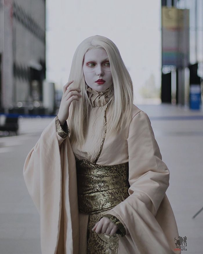 BzX xB9DXY4 png  700 - Melhores cosplays da Russia Starcon 2019