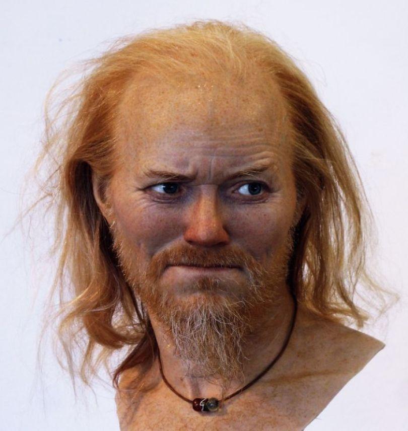 a 5d38eea301f25  700 - Antepassados: Como eram as pessoas antes de nós?