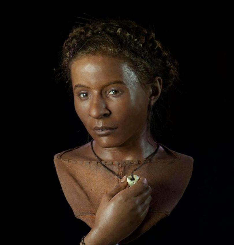 a 5d38f13f2b7ad  700 - Antepassados: Como eram as pessoas antes de nós?