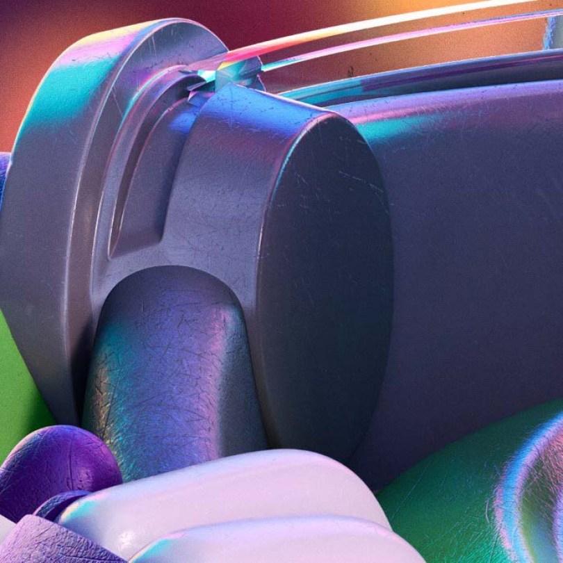 toy story 4 amazing details pixar disney 31 5d1c69d0bfb58  700 - Veja o Incrível nível de detalhe em Toy Story 4