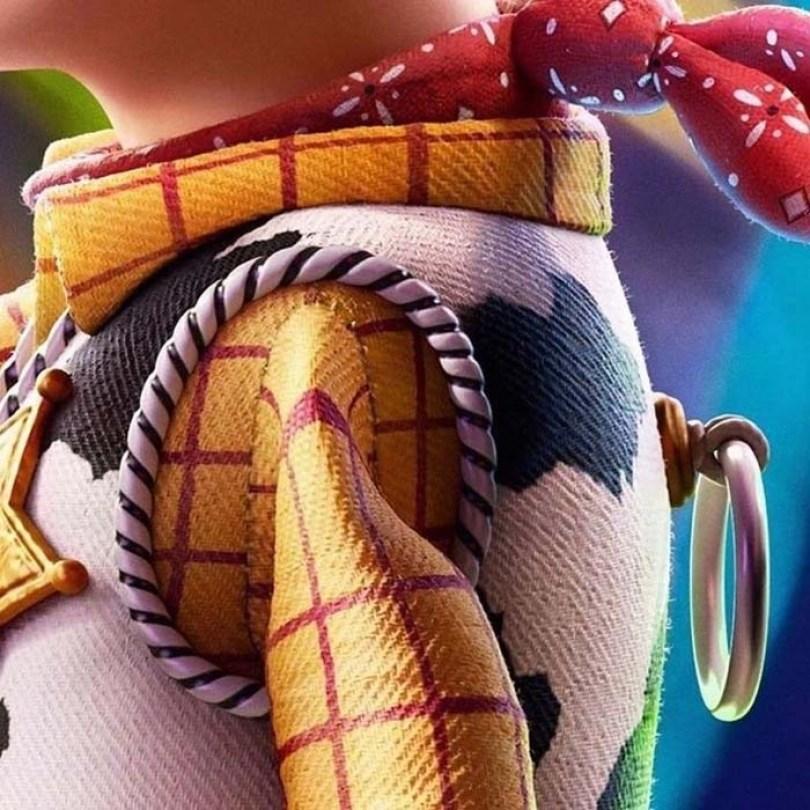 toy story 4 amazing details pixar disney 38 5d1c69a08bac6  700 - Veja o Incrível nível de detalhe em Toy Story 4