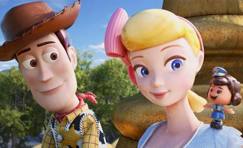 toy story 4 amazing details pixar disney 5d1c715b79f3c  700 - Veja o Incrível nível de detalhe em Toy Story 4